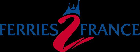 Ferries 2 France